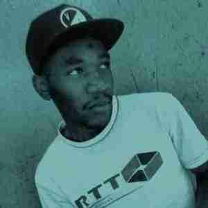 DJ Cubic - Last Dance